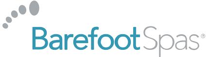 Barefoot Spas