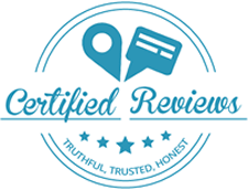 Barefoot Spas Reviews